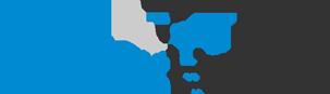 http://benefit-emcee-logo-standard-2