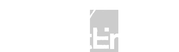 http://benefit-emcee-logo-white